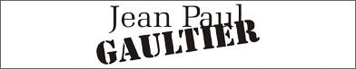 Papiers peints Jean Paul Gaultier