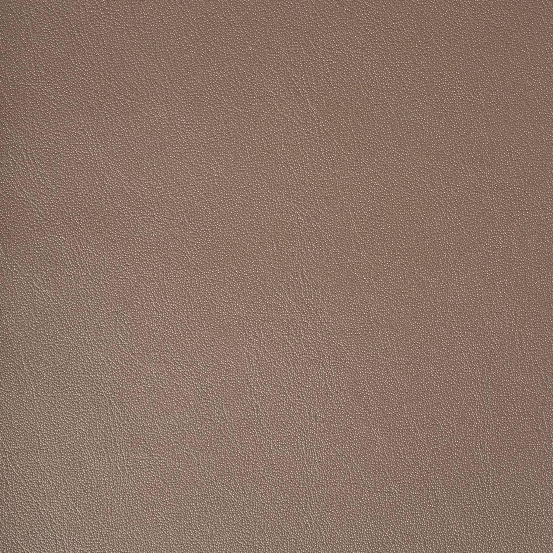 Iridescent grey