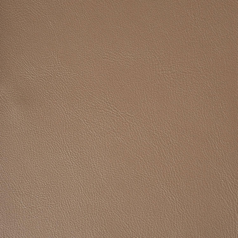Golden moleskin
