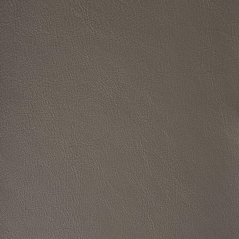 Golden grey moleskin