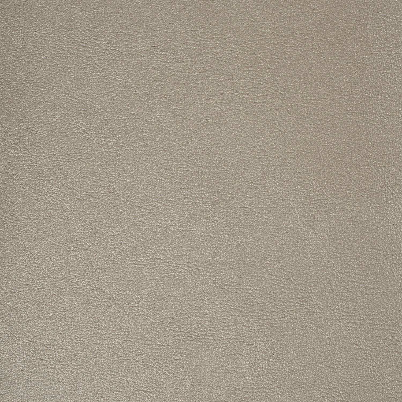Iridescent pearl grey
