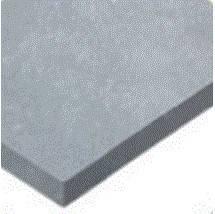 Blue stone light 30 mm (BL)