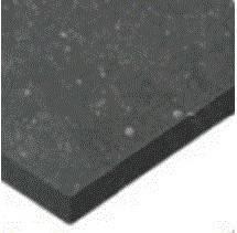 Blue stone dark 30 mm (BD)
