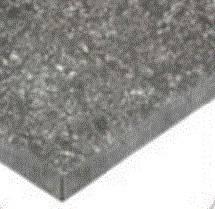 Stone Santigo blue 30 mm (SB)