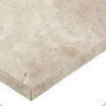 Stone Santigo sand 30 mm (SS)