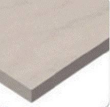 Granite caramel 30 mm (GC)