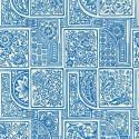 - Bleu/Blanc 108-9045