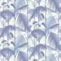 - Bleu/Blanc 95-1005