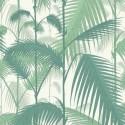 - Forêt/Blanc 95-1002