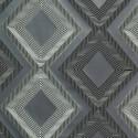 - Silver-901