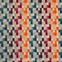 - Multicolore-12723-100