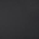 - Capriccio Black-10200-0014