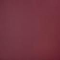 - Capriccio Burgundy-10200-0015