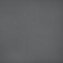 - Capriccio Charcoal-10200-0012
