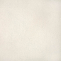 - Capriccio Cloud-10200-0002