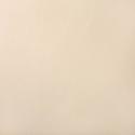 - Capriccio Flax-10200-0005