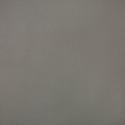 - Capriccio Grey-10200-0011