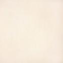 - Capriccio Ivory-10200-0003