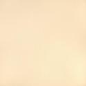 - Capriccio Vellum-10200-0004