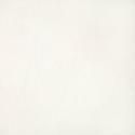 - Capriccio White-10200-0001