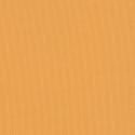 - Abricot-08