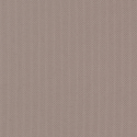 - Taupe-95