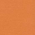 - Orange-15