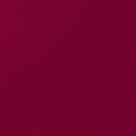 - Bordeaux-06