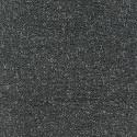 - Anthracite-30319-11