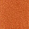 - Arancio-30319-12