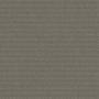 - Nature Grey 10040