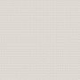 - White Linen 10056