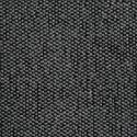 - Granit-83030/65