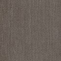 - Taupe-83030/77