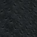 - 5136/0 Caviar