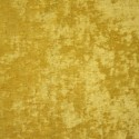 - Or / Gold-12090/430
