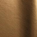 - Premium bronze