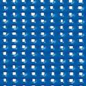 - bleu 592